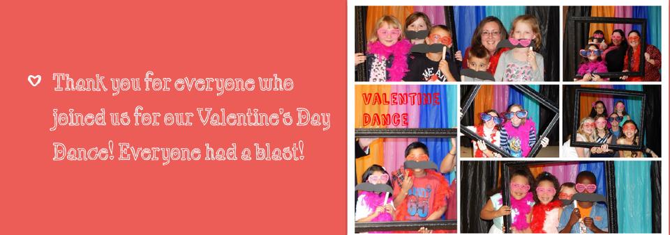 ValentineSlide.001