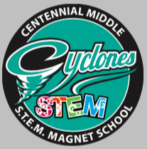 CENMS STEM Program