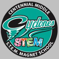 CENMS STEM Program