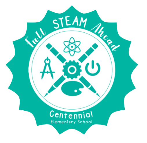 STEAM Magnet Transition Frequently Asked Questions